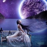 Moonlight Enchantments